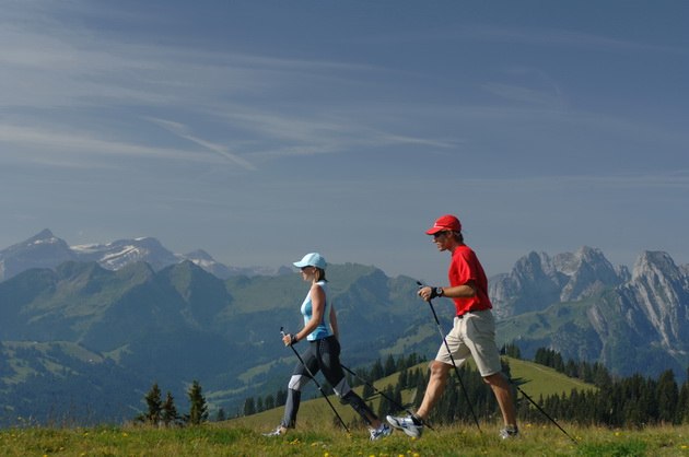 nordicwalking_2.jpg