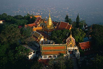 Wat Phra That Doi Suthep_1.jpg